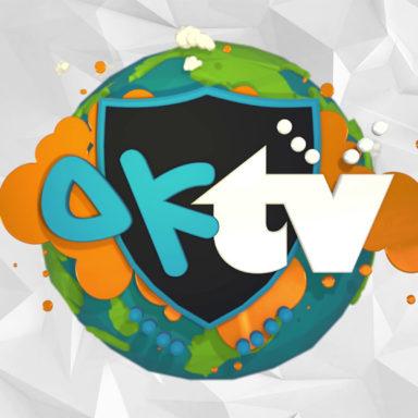 OKTV Logo 1920x720_Banner